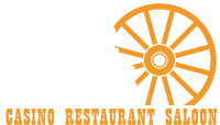 Pioneer Crossing Casino Logo